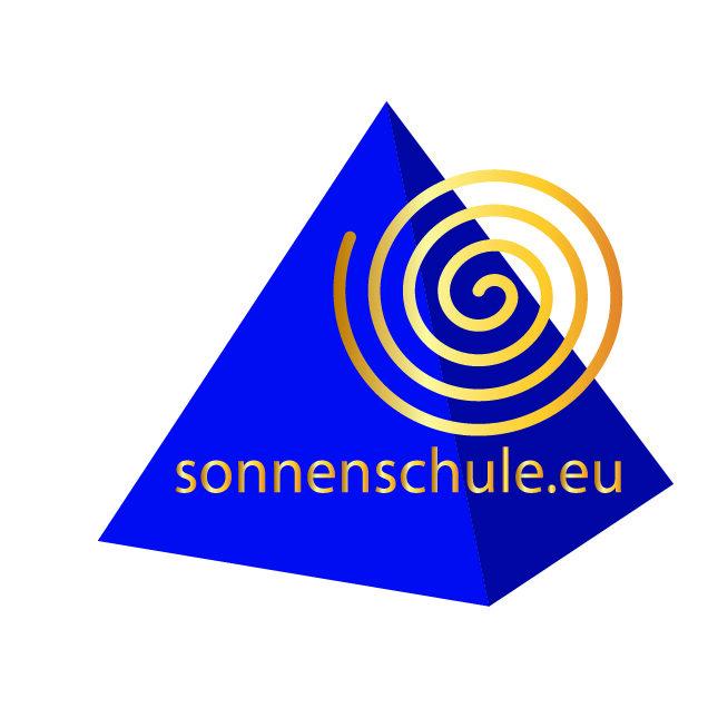 Sonnenschule.eu