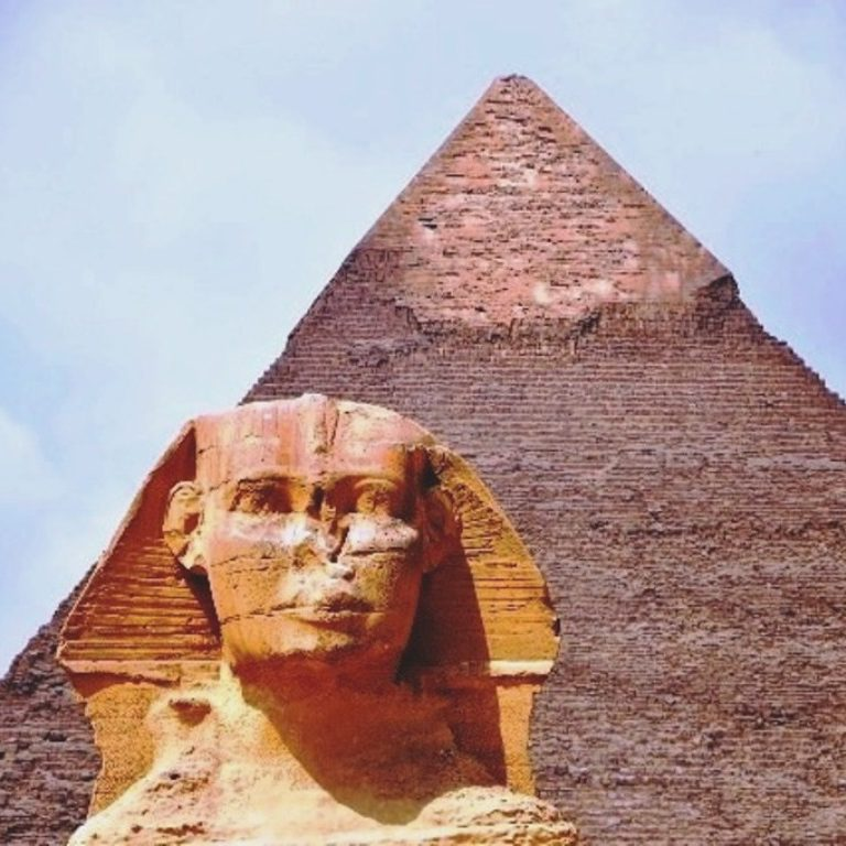 egypt-2133951_1920